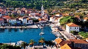 Мир наслаждений  - Хорватия !!!