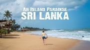 Шри-Ланка !!! акционные предложения !!!!