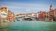 Венеция на майские праздники - акционный тур