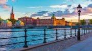 Кто на чемоданах? Акционные туры в Амстердам, Прагу, Вену, Будапешт !!!!