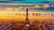 Амстердам + Париж !!! Супер скидка - 3955 грн !!!