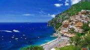 Всі на море в Італію!!!