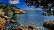 Привабливі ціни на відпочинок на узбережжі Іспанії!!!