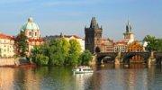 Прага из Киева! Вылет 4 мая