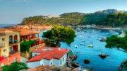 Испания - отдых на море !! Акционные предложения !!