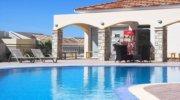 Горящие туры !!!  Кипр