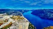 Рига и Норвежские фьорды Выезд