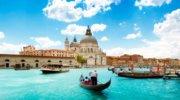 Тур в Италию. Будапешт, Венеция, Верона.
