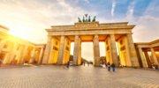 Душистые пряники Берлина