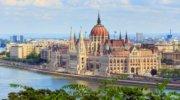 Тур выходного дня! Будапешт + Вена