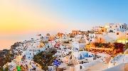 Греція, о.Крит