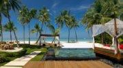 Незабываемая Шри-Ланка