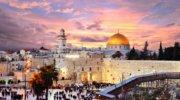 Ізраїль Різдво на Святій землі!!!