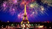 !!! Новогодняя распродажа !!! Новый год в Париже 2018 !!!