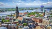 Магия Балтийского моря