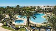 Рекомендуемые отели в Тунисе сети MAGIC LIFE. Р Анне бронирования продолжается!