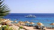Єгипет – 10 днів спекотного літа. Акційні ціни.