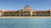 VIP отдых в Испании