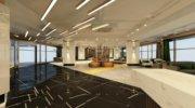 Новий готель в Туреччині - THE RAGA SIDE 5*