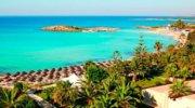 Кипр - остров красоты и страна любви !!!