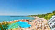 Болгария, Солнечный берег! Раннее бронирование продолжается