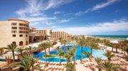 Майские праздники в Тунисе