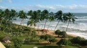 Отдых на Шри-Ланке!