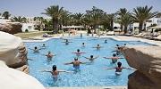 Отдых в Тунисе! Актуальные предложения!