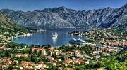 Відпочинок в Чорногорії! Акційні ціни!