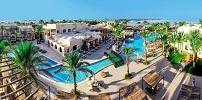Прекрасний готель для сімейного відпочинку в Єгипті