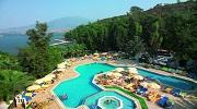 Туреччина, Егейське узбережжя! Акційна ціна!