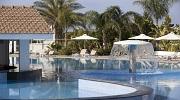 Відпочинок на Кіпрі - острів Клеопатри