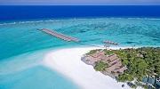 Мальдіви – раннє бронювання !!!