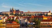 Вікенд: Прага + Дрезден у програмі туру!!!