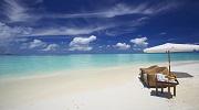 Рай на земле- Мальдивы
