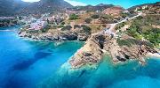 Bomo Rethymno Beach 4 * + (о. Крит)