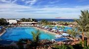 Отель для семейного отдыха в Египте