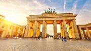 Туры на уикенд в Будапешт, Прагу, Венецию, Берлин, Вену.