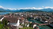 Угорщина+Швейцарія
