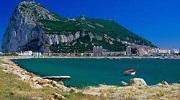 Канарські острови, Марокко і Мадейра в круїзному турі!
