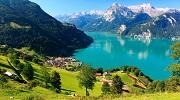 Угорщина + Швейцарія