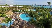 Райский отдых - Доминикана