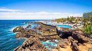 Острів вічної весни – Тенерифе