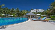 Продолжаем лето на Мальдивских островах. Туры на Мальдивы