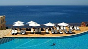 Молодіжний готель Reef Oasis Blue Bay 5*, Єгипет