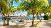 Распродажа туров в Доминикану на вылеты 04.11 и 16.11
