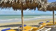 Куба - остров свободы и вечного лета