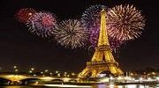 Париж + Мюнхен і Дрезден!!! - Новий рік в Парижі