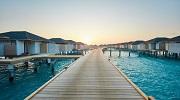 Туры на Мальдивские острова