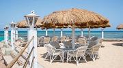Відпочинок в Єгипті! Молодіжно активний готель MERAKI RESORT 4*